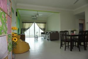 Photo of 1 Sky Spice Lee's Home Stay
