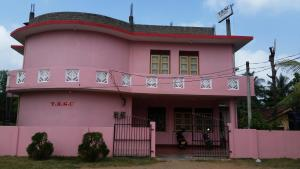 Photo of Thsc Guest House