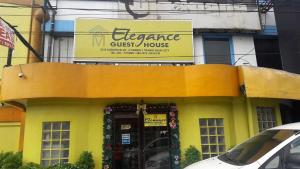 Photo of Elegance Guesthouse