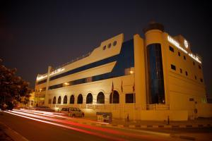 Photo of Lavender Hotel Sharjah (Previously Lords Hotel)