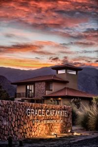 Grace Cafayate (37 of 56)