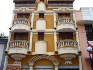 Photo of Hostal Otavalo Prince