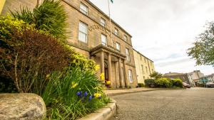 Photo of The Celtic Royal Hotel