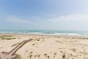 Photo of South Padre Condo Rentals