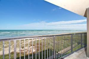 SV2 - 2 Bedroom 2 Bath Condo sleeps 6