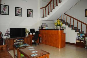 Photo of Cat Vang Guesthouse