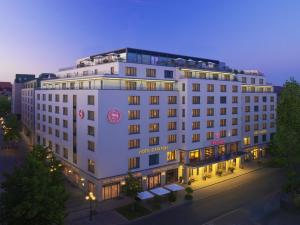 Photo of Sheraton Carlton Nuernberg
