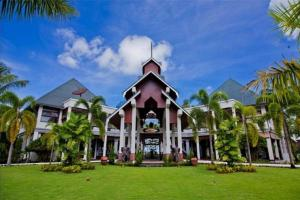Photo of Amazing Chaung Tha Resort