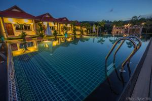 Photo of Phuket Airport Villa