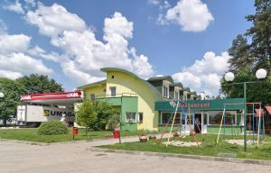 Photo of Motel Lg