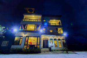 Photo of Shan Hai B&B