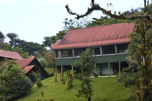 Photo of Ecoverde Lodge