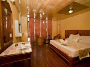 Photo of Oyo Rooms Circuit House Manali