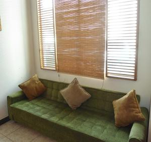 Hotel Air Suites v Guayaquil – Pensionhotel - Hoteli
