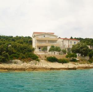 Photo of Apartments Loncar