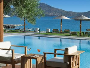 Porto Elounda Golf & Spa Resort - 21 of 32