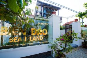 Photo of Bien Dao Homestay Hoi An