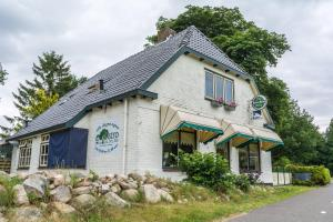 Photo of Bistro Aan Het Bos