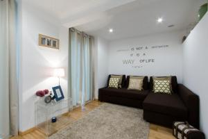 Photo of Lisbon Apartment Bairro Alto   Bica 1