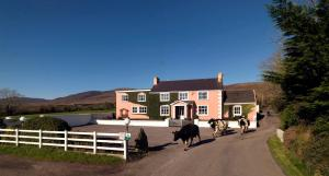Photo of Murphys Farmhouse B&B