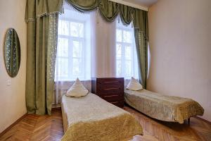 Photo of Apartamenty Na Kanale Griboyedova