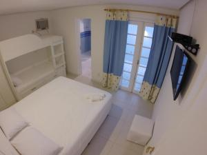 Confort Room with Private Bathroom