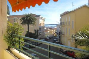 Photo of Cannes Centre   Apartment Vue Mer