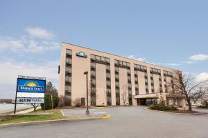 Photo of Days Inn Ottawa West