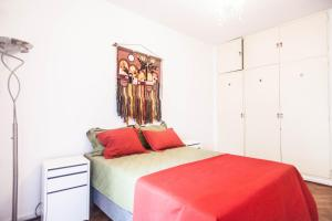 Photo of Big Apartment In Palermo 5 Pax