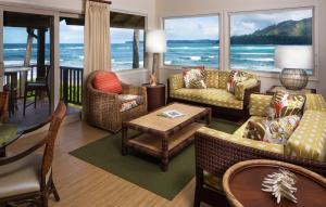 Photo of Hanalei Colony Resort