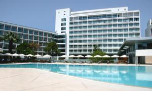 Photo of Swissôtel Grand Efes Izmir