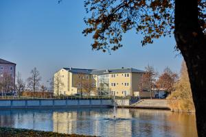 Photo of Hotel Am See