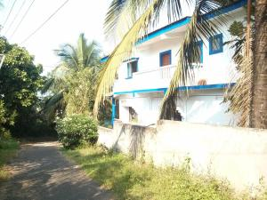 Photo of Patrao Guesthouse