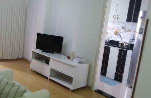 Photo of Apartamento Barra /Recreio
