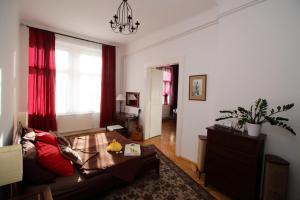 Photo of Apartment Dienzenhoferovy Sady