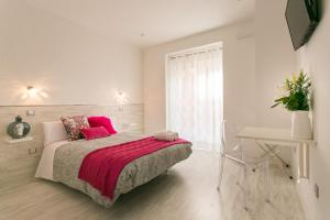 Photo of Hostal Met Madrid