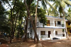 Photo of Sabina's Guest House