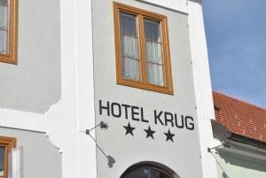 Photo of Hotel Krug