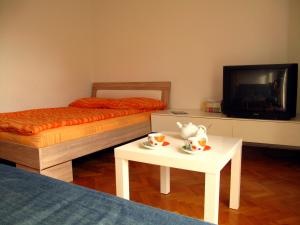 Photo of Livada Homestay
