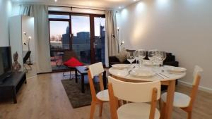 Apartment Gibson Road in London, Greater London, England