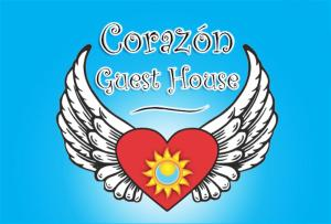 Photo of Corazón Guest House