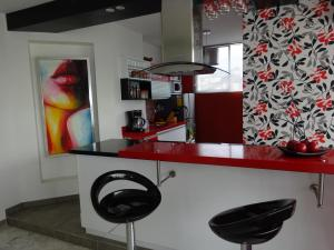 Photo of Apartamento San Fernando