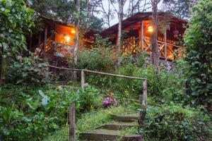Photo of Pachijal Eco Lodge