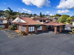 Photo of Distinction Whangarei Hotel & Conference Centre