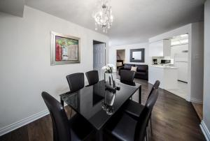 Canada Suites on Bay, Apartmanok  Toronto - big - 33