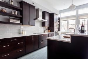 Five-Bedroom Apartment - West 122nd Street