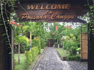 Photo of Pousada Canggu