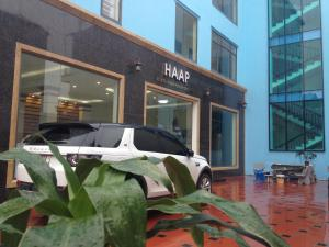 Photo of Haap Transit Hotel