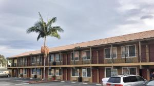 Photo of Motel 6 San Diego   Southbay