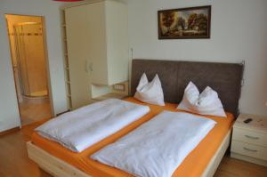 Pension Sonnblick, Guest houses  Sankt Kanzian - big - 7